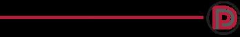 Professional Performance Development Group, Inc. Mobile Retina Logo